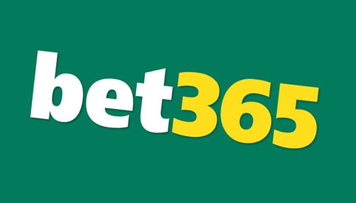 Bet365 Logo Wettson