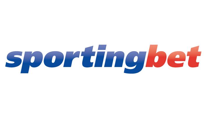 Sportingbet Logo Wettson