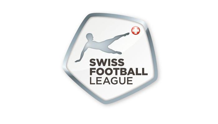 Schweiz Super League Tipps