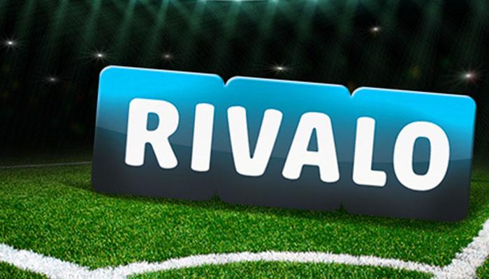 Rivalo Logo Wettson